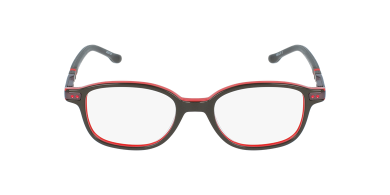 Gafas graduadas niños BELLO2 gris