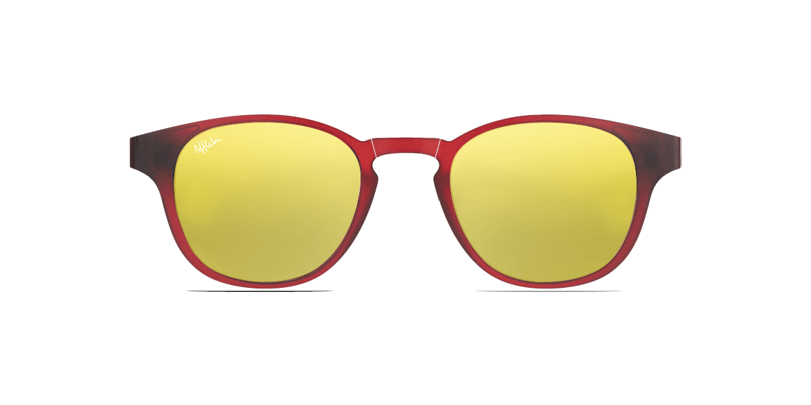 afflelou/france/products/smart_clip/clips_glasses/TMK03YE_C2_LY01.png