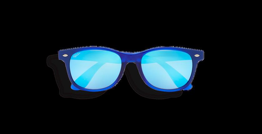 talla 40 28efc 5e59b SPEED Azul