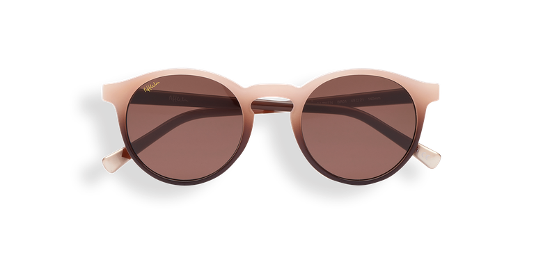 es Sol En Gafas De Virtual Afflelou Prueba DH9IW2E