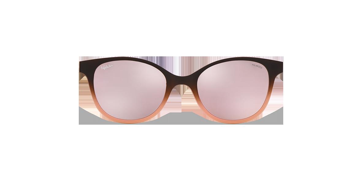 afflelou/france/products/smart_clip/clips_glasses/TMK31PR_PK01_LP13.png