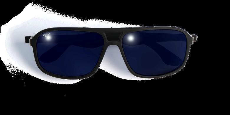 Gafas de sol hombre ANZIO POLARIZED carey
