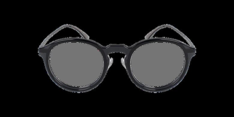 Gafas graduadas hombre PH 2188 negro/negro