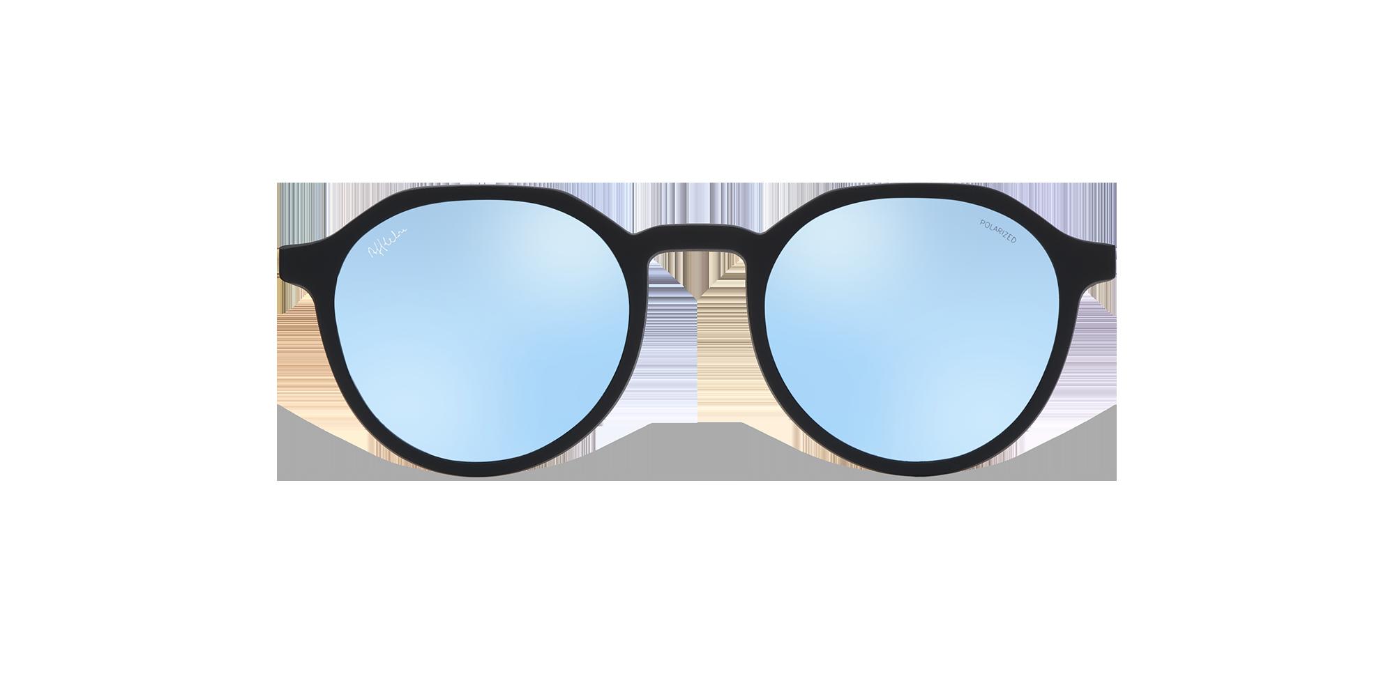 afflelou/france/products/smart_clip/clips_glasses/07630036428948_face.png