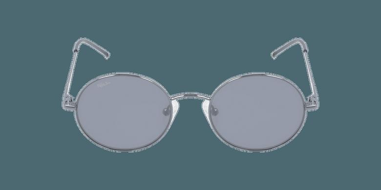 Gafas de sol MOSTOLES gris