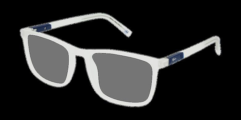 Gafas graduadas hombre MALO azul/azul