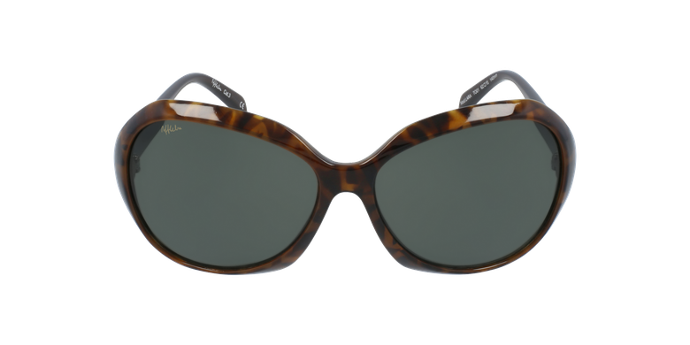 Gafas de sol mujer LARA carey