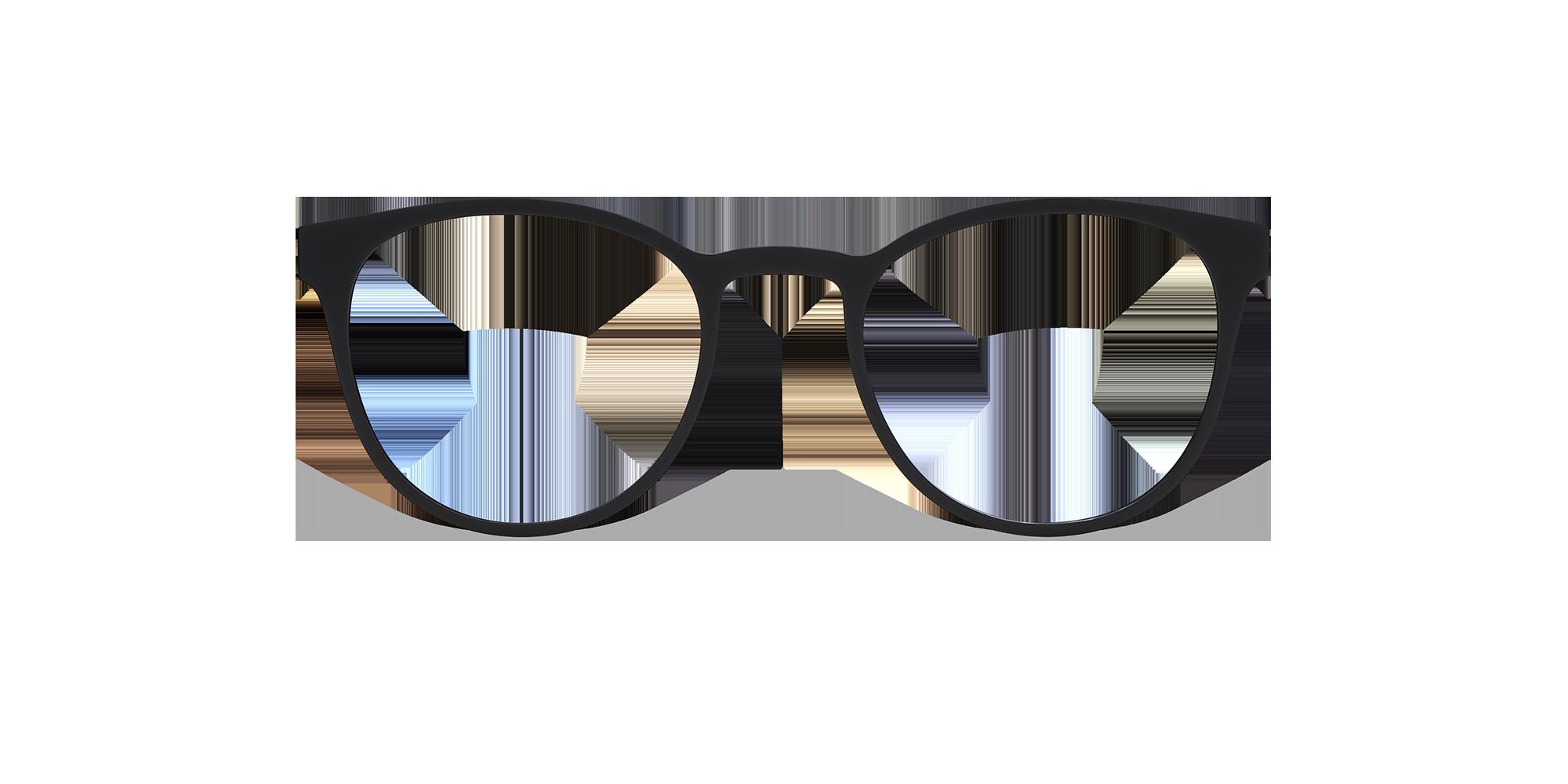 afflelou/france/products/smart_clip/clips_glasses/TMK44NVBK014920.png