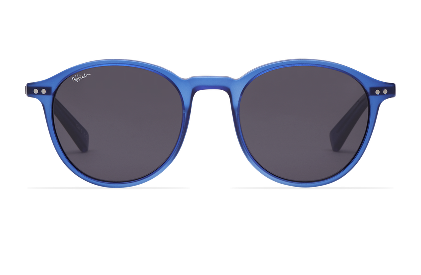 Gafas de sol mujer ALEGRIA azul - danio.store.product.image_view_face