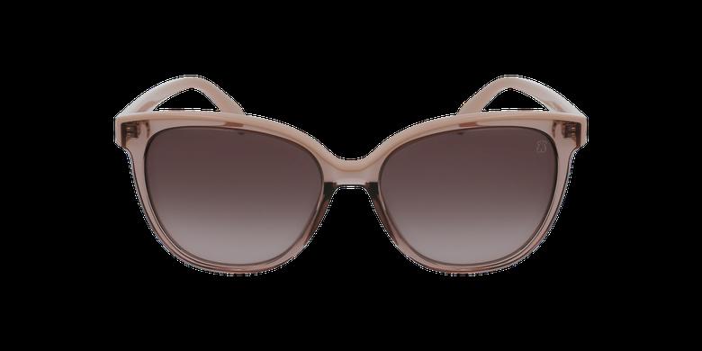 Gafas de sol mujer STOA04 otros/carey