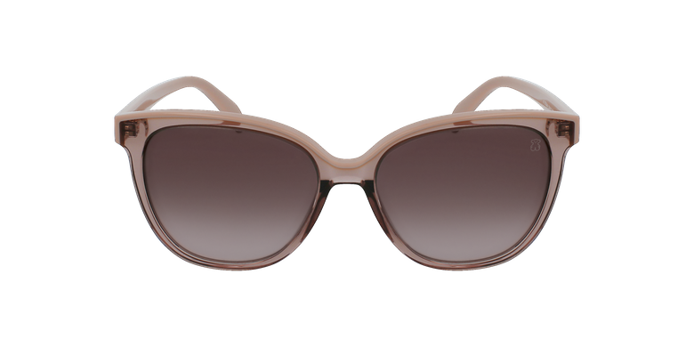 Gafas de sol mujer STOA04 otros/careyvista de frente