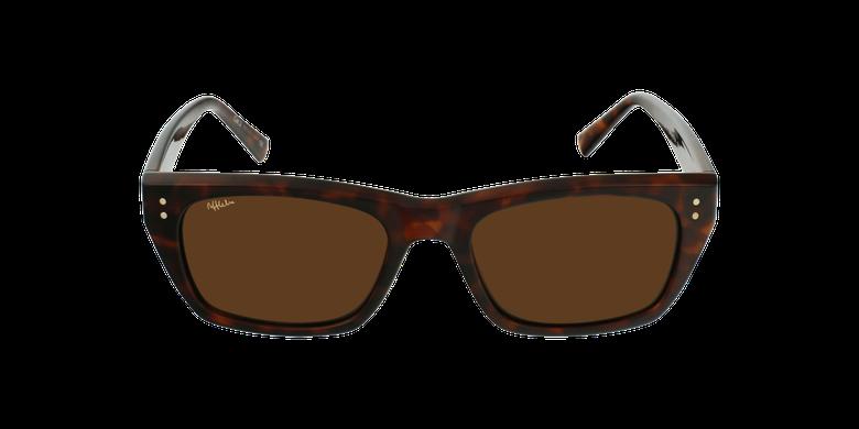 Gafas de sol mujer LIPSTICK negro