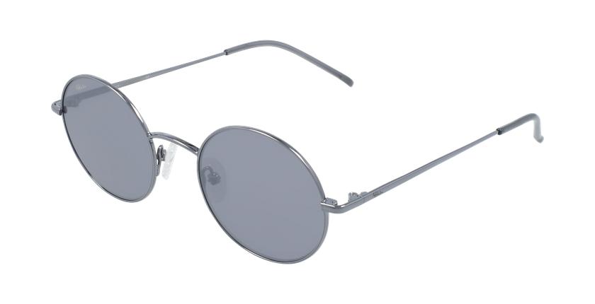 Gafas de sol MOSTOLES gris - vue de 3/4