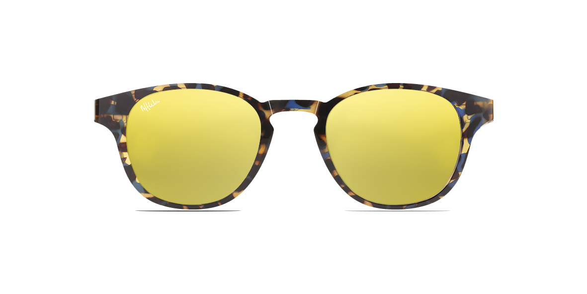 afflelou/france/products/smart_clip/clips_glasses/TMK03YE_C4_LY01.png