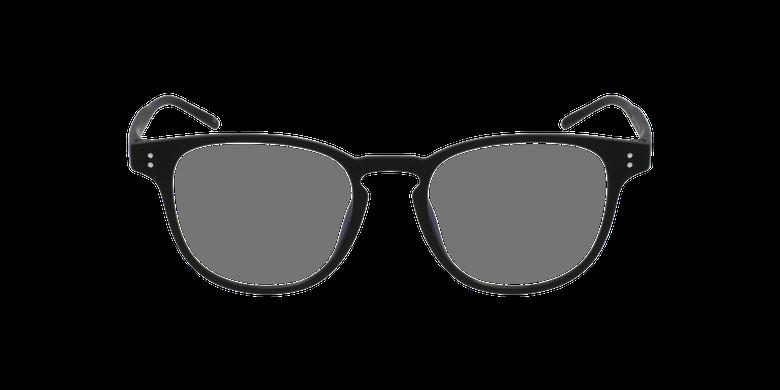 Gafas graduadas MAGIC 47 BLUEBLOCK negrovista de frente