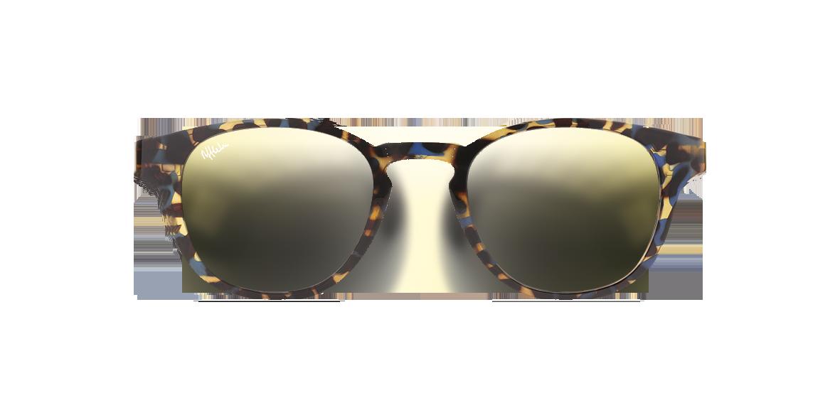 afflelou/france/products/smart_clip/clips_glasses/TMK03BB_C4_LB01.png