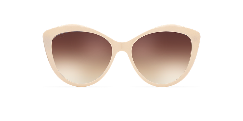 026745e2ab Ópticas Alain Afflelou online: gafas graduadas, gafas de sol y lentillas