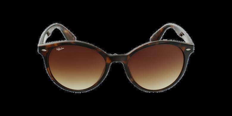 Gafas de sol mujer ODENA carey
