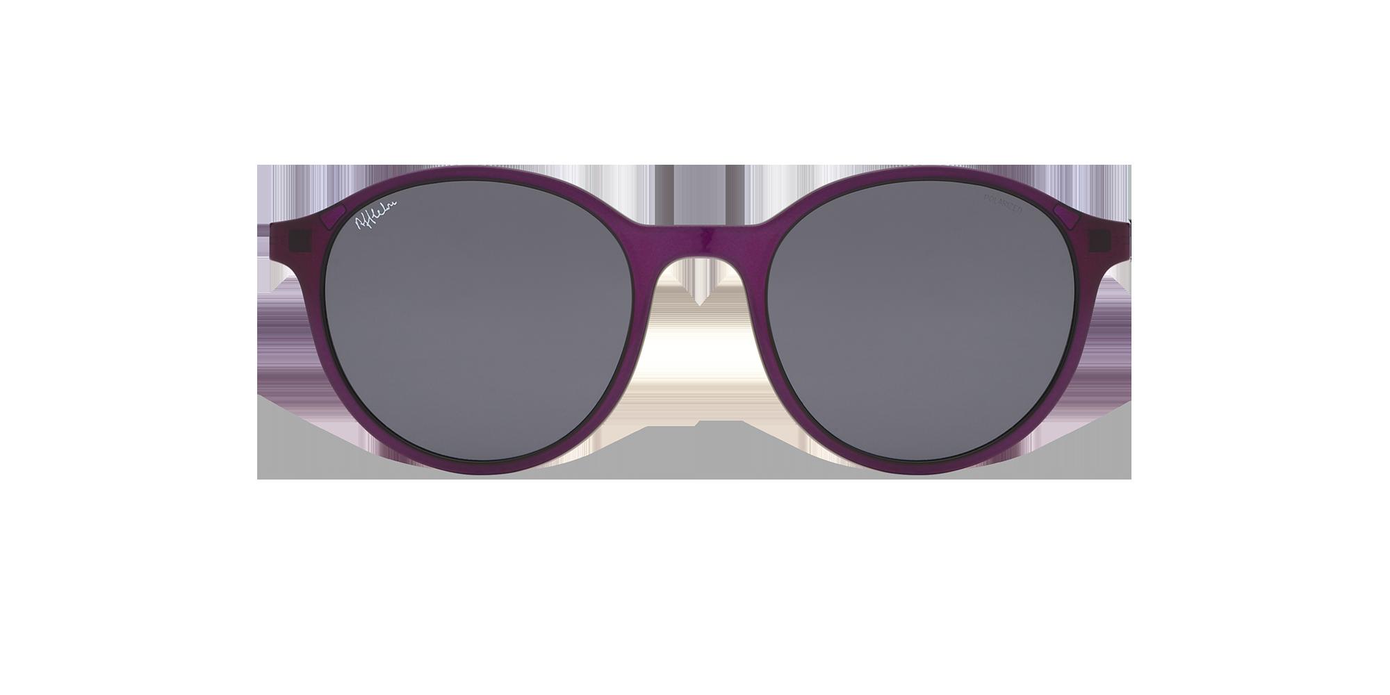 afflelou/france/products/smart_clip/clips_glasses/TMK37POPU014919.png