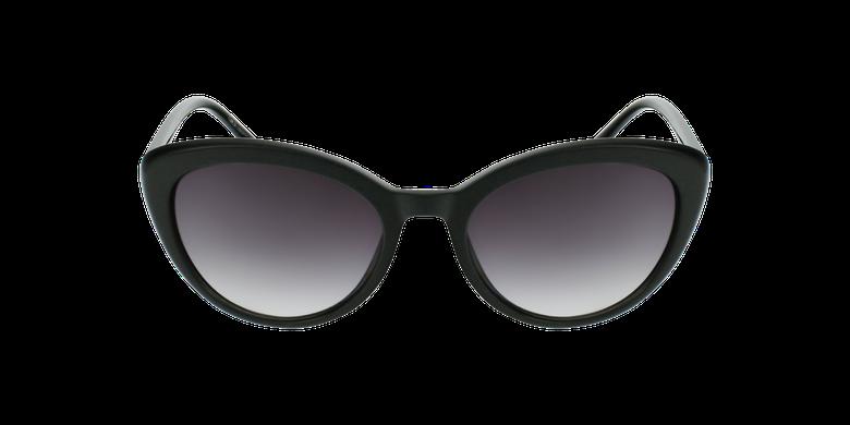 Gafas de sol mujer COSILLA negro