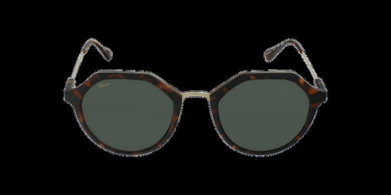 Gafas de sol SWANN carey