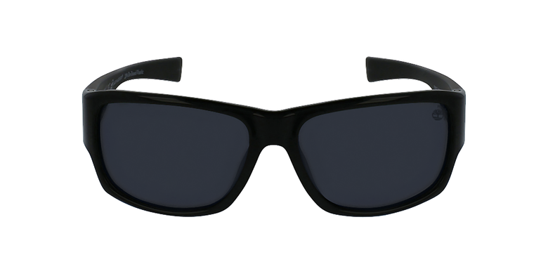 Gafas de sol hombre TB9203 negro