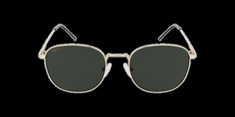 Gafas de sol MASNOU dorado