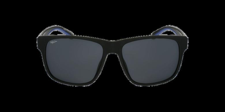 Gafas de sol hombre ADRI negro/azul