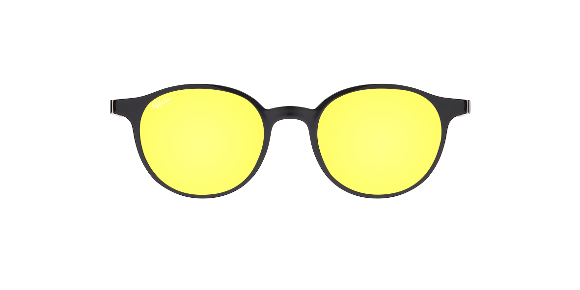 01dc0d2c7c afflelou/france/products/smart_clip/clips_glasses/TMK22YE_BK01_LY01.png