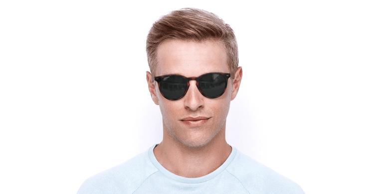 Gafas de sol H2O carey