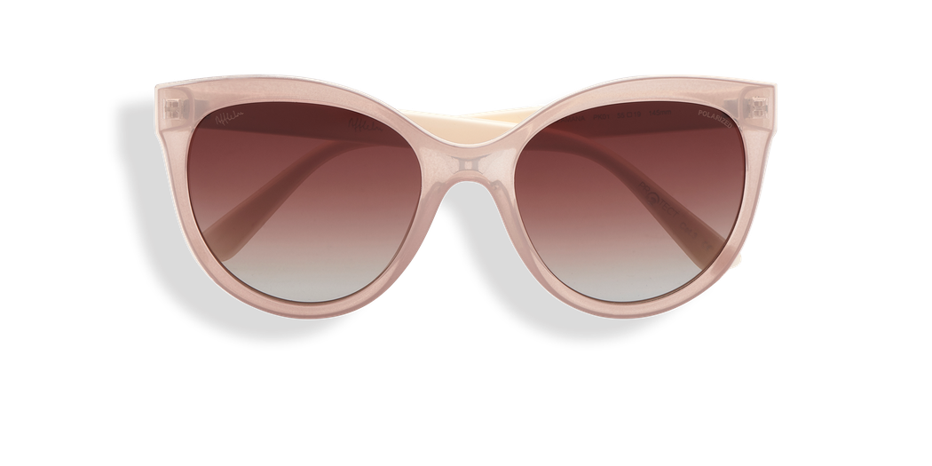 Sol De Mujer En Afflelou es Gafas Prueba Virtual QdtCshrx