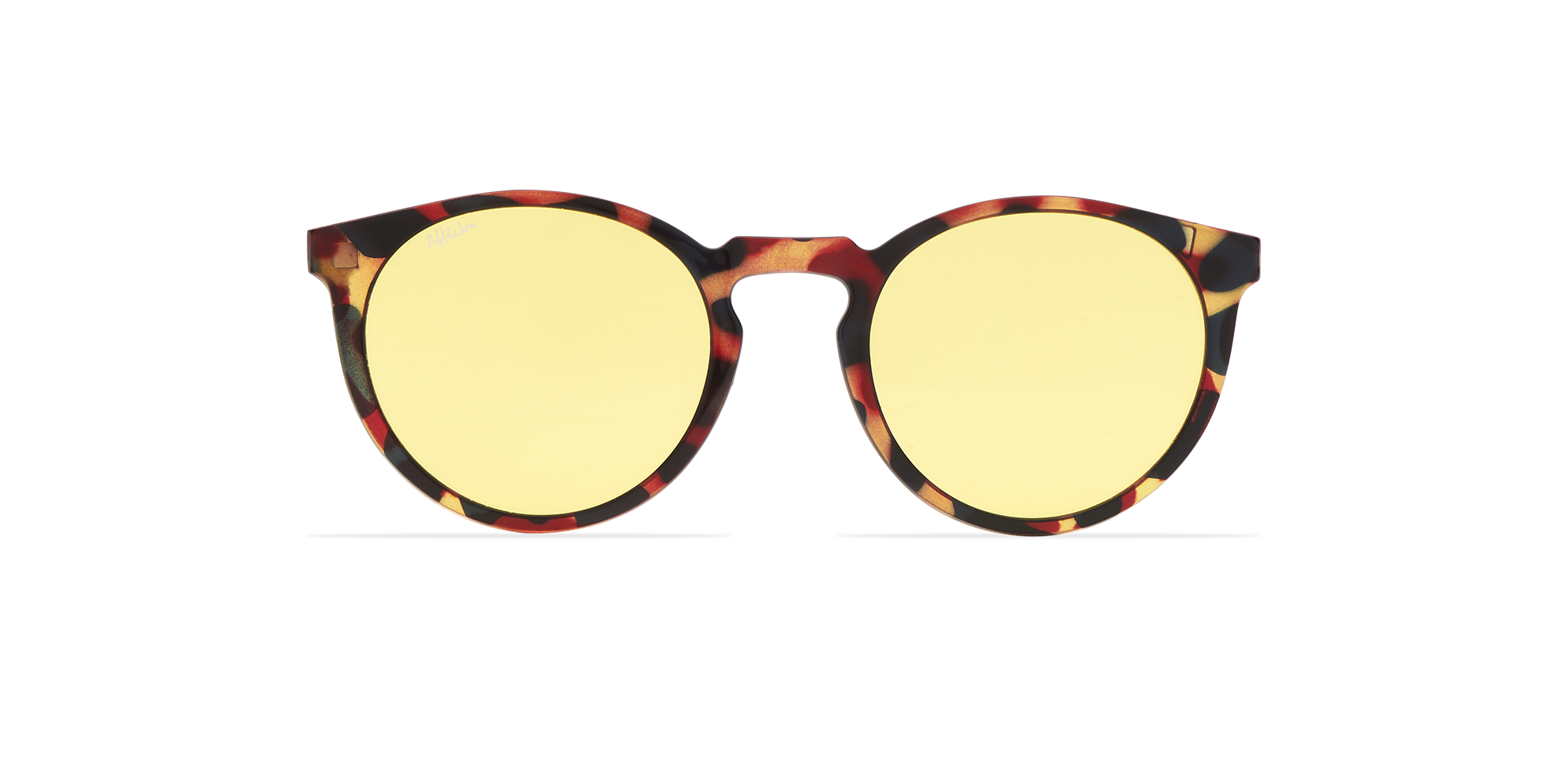 afflelou/france/products/smart_clip/clips_glasses/TMK35YETO024820.png