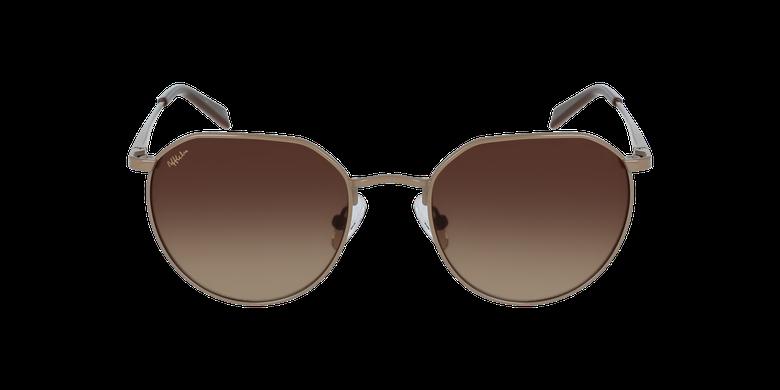 Gafas de sol JAZZ marrón