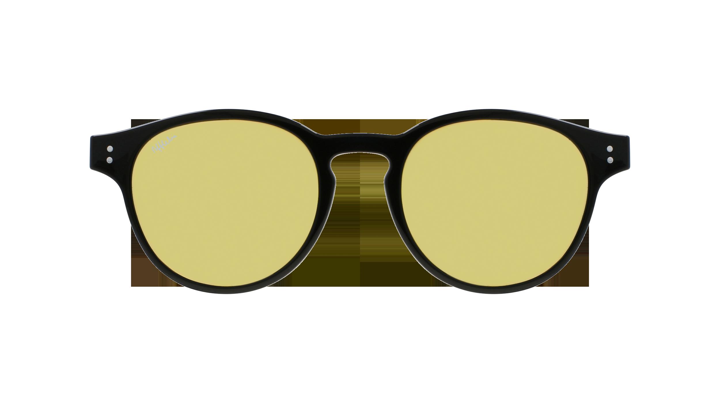 afflelou/france/products/smart_clip/clips_glasses/07630036448298.png