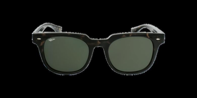 Gafas de sol GRANEDA carey