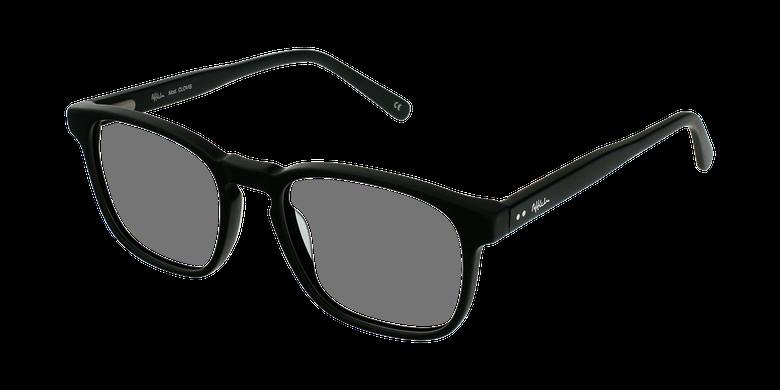 Gafas graduadas hombre CLOVIS negro