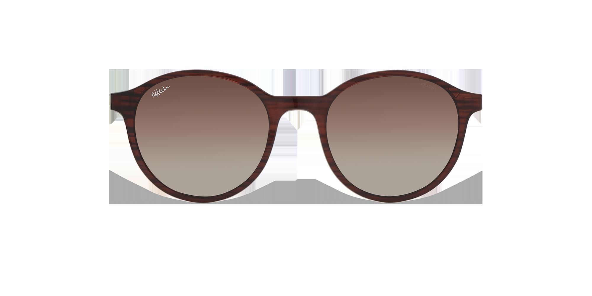 afflelou/france/products/smart_clip/clips_glasses/TMK37POBR014919.png