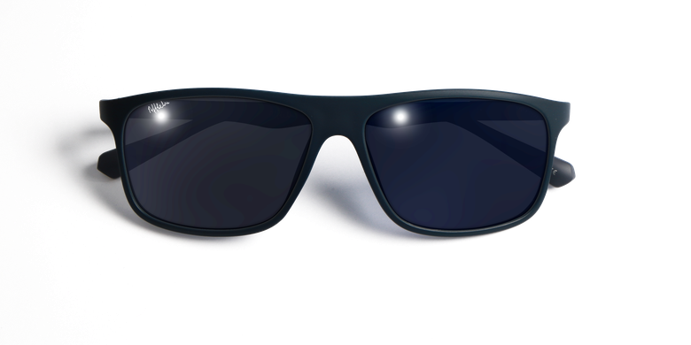 Gafas de sol hombre KURT POLARIZED carey