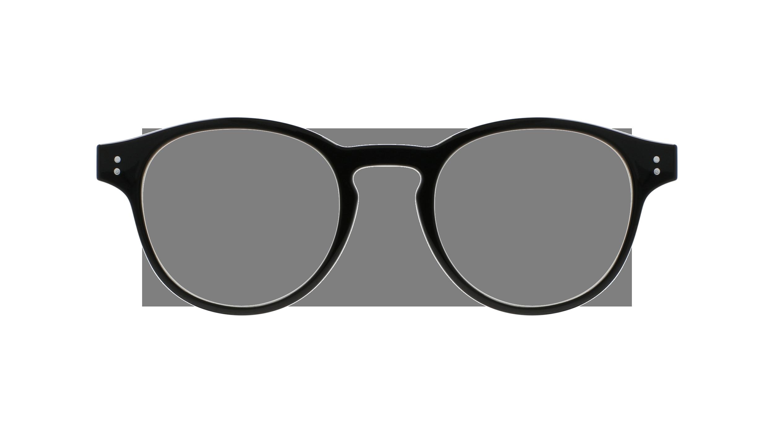 afflelou/france/products/smart_clip/clips_glasses/07630036452639.png