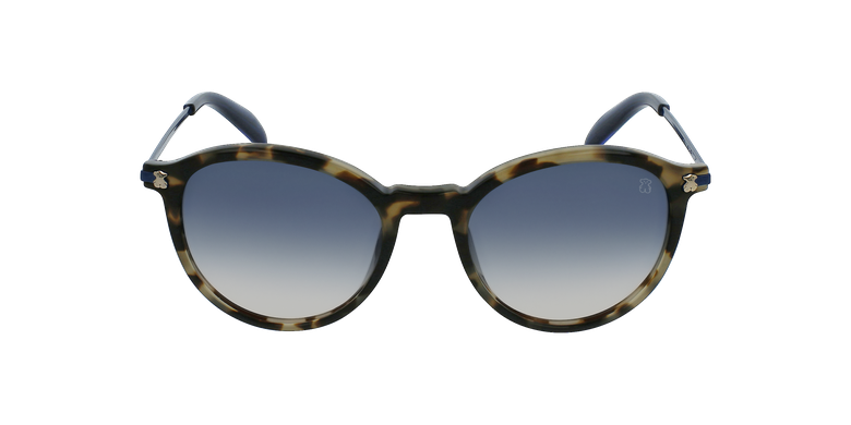 Gafas de sol mujer STO993 marrón