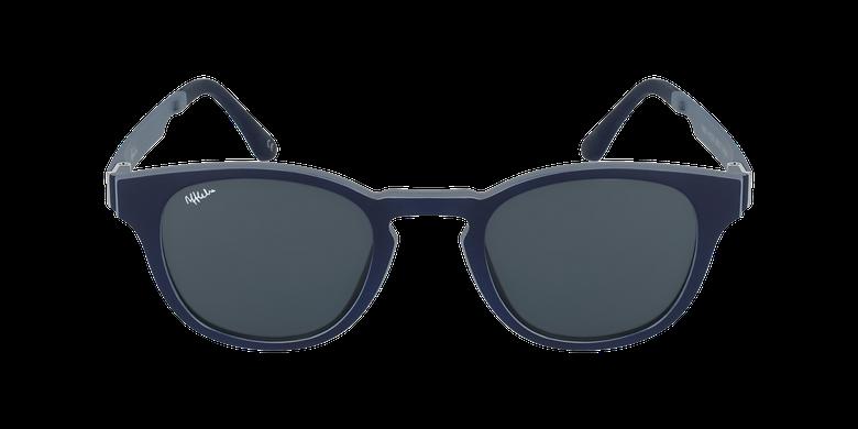 Gafas graduadas hombre MAGIC 03 azul/gris