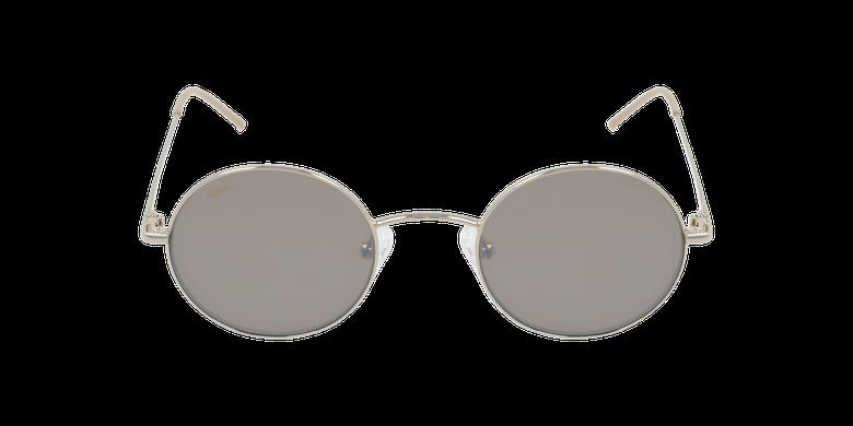 Gafas de sol MOSTOLES dorado