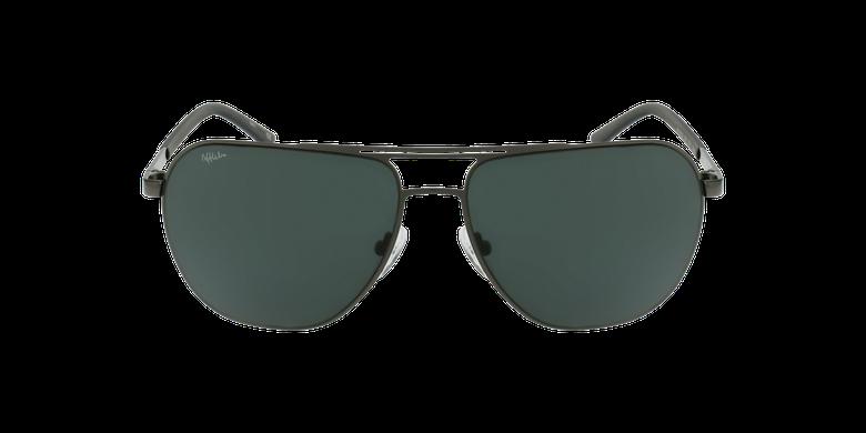 Gafas de sol hombre VALLS gris