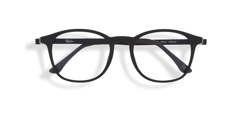 Gafas graduadas hombre MAGIC 25 BLUE BLOCK carey/azul