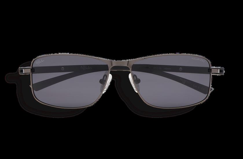 Gafas de sol hombre ONATI POLARIZED gris/negro - danio.store.product.image_view_face