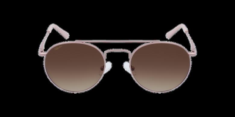 Gafas de sol SOFIANE rosa