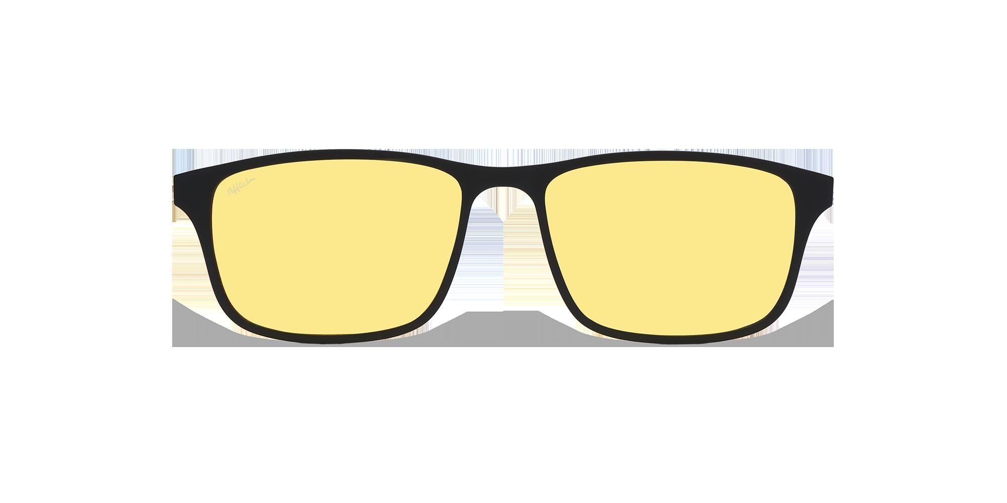 afflelou/france/products/smart_clip/clips_glasses/TMK41YEBK015416.png