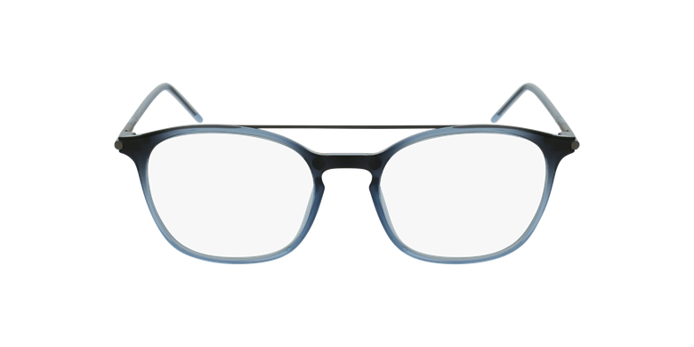 Gafas graduadas hombre MAGIC 71 azul