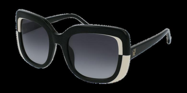 Gafas de sol mujer SHE786 negro
