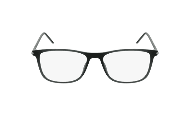 Gafas graduadas hombre MAGIC 73 gris - vista de frente